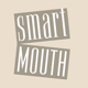 Smartmouth