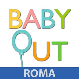 BabyOut Rome: Lazio for Families with Kids