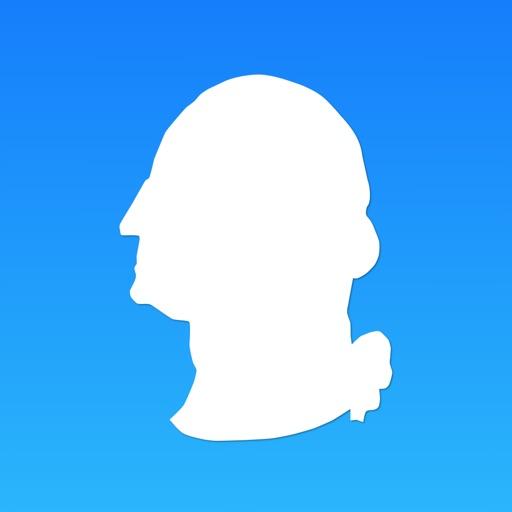 QuarterMinder app logo