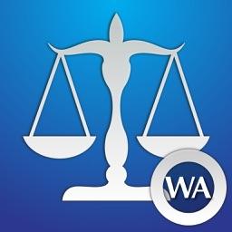 Washington Law (2017 LawStack WA Code Series)