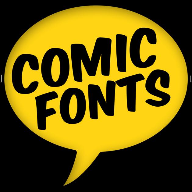 Flexo Font Family - 16 Font 800.rar