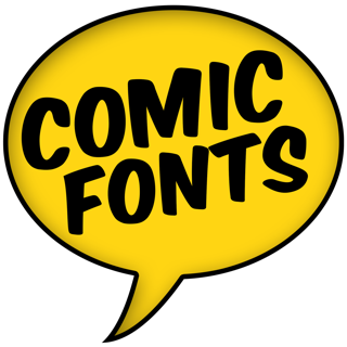 Free Fonts: 550 Commercial Use OpenType Fonts on the Mac App