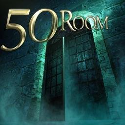 Room Escape: 50 rooms II(Deluxe Edition)