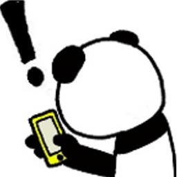 Telecharger ねじ子のヒミツ手技app Pour Iphone Ipad Sur L App Store Medecine