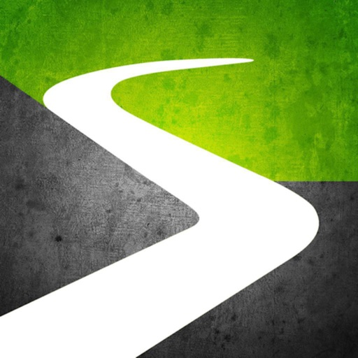 Sojourn Church - VA app logo