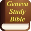 Geneva Study Bible and King James Audio Version