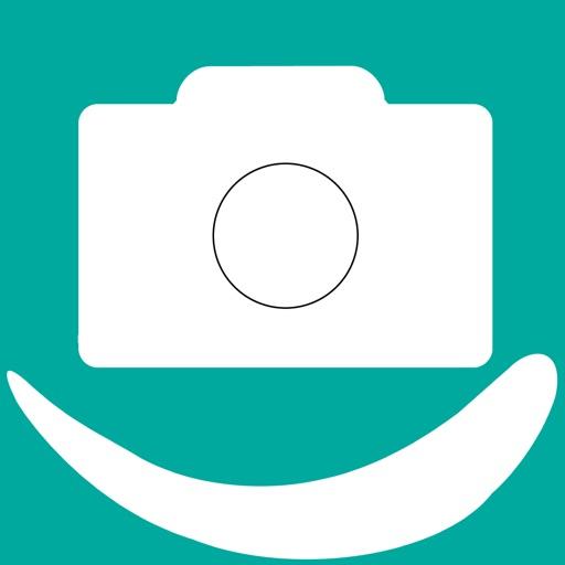 TealCamera by Tealpass