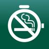 禁煙ウォッチ - 禁煙時間が一目でわかる!...