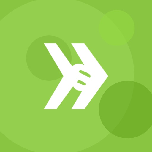 Smosh - The Official App