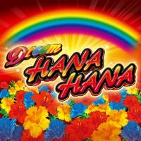 パイオニア 激Jパチスロ ドリームハナハナ-30のアプリ詳細を見る
