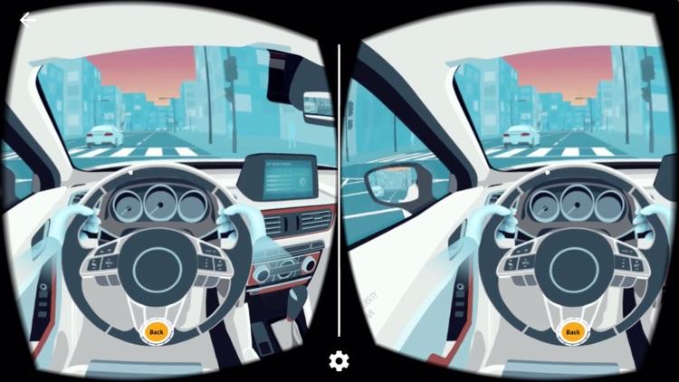 CarTech VR360 screenshot-3