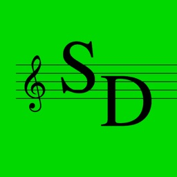 Sensation Drill - Sight-Reading Exercises