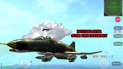 Top 10 Apps like Black Shark Free Real Combat Flight