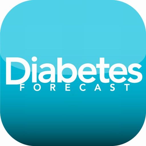 Diabetes Forecast®