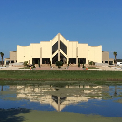 Parkview Christian Life Center