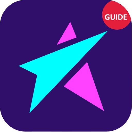 Guide for (Live.me Social Live Video Streaming)