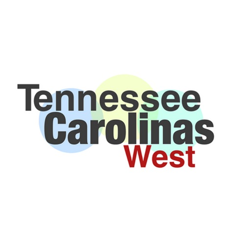 Tennessee Carolinas West