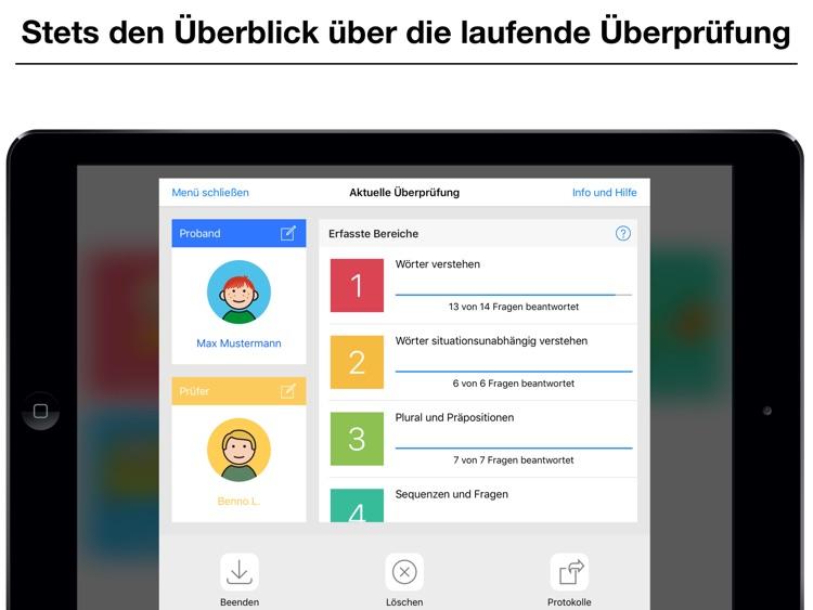 Tipp App
