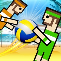 Codes for VolleyBall Sports Physics Hack