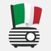 163.Radio Italia - Ascolta la Diretta / FM e Online