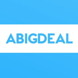 aBIGdeal - Shop For Fun!