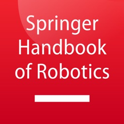 Springer Handbook of Robotics