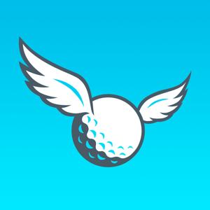 18Birdies: Golf GPS App Sports app
