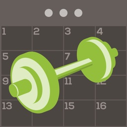 yourWorkout pro - your smart workout diary