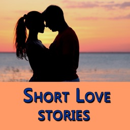 Bemisal Hindi Love Kahaniya - Short Love stories