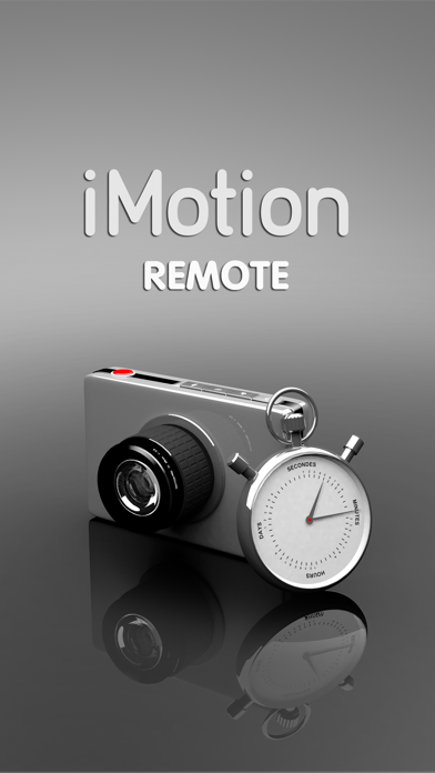 iMotion Remote-0