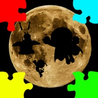 Codes for Jigsaw Puzzles2 for Anpanman Hack