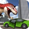 Dinosaur City Attack Simulator 3D Survival Game Reviews