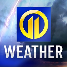 WPXI Severe Weather Team 11