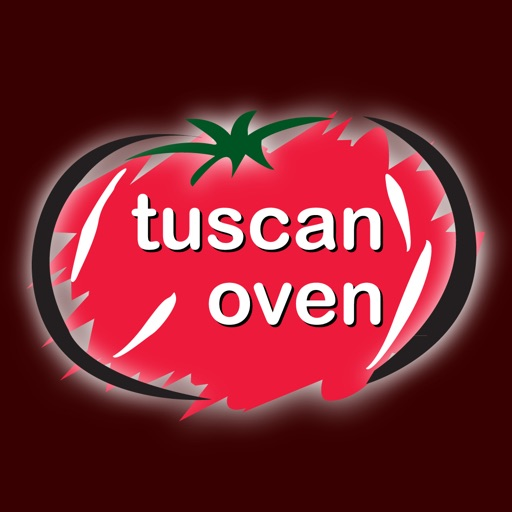 Tuscan Oven Pizza & Cafe