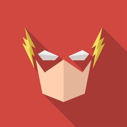 HD Wallpapers for Flash + Emoji Stickers & Filters