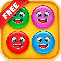 Colors Game for Kids
