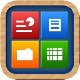 Office Documents Suite