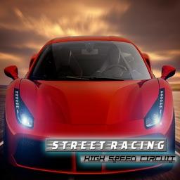 Street Racing - High Speed Circuit
