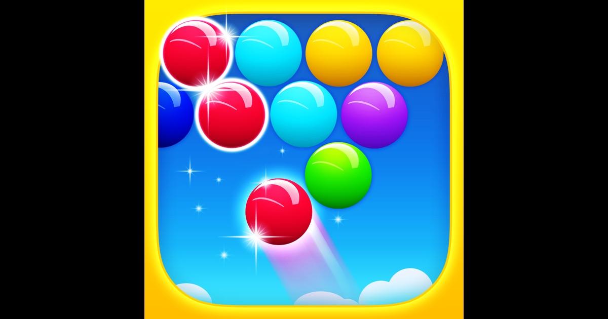smarty bubbles app