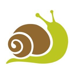 蜗牛读书 - 热门网络原创小说电子书追书神器