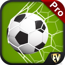 Soccer Guide PRO  SMART Dictionary