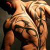 Best Tattoo Ideas for Men with Different patterns