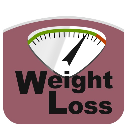 Personal Weight Tracker