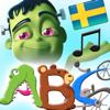 Trilo Musik-ABC
