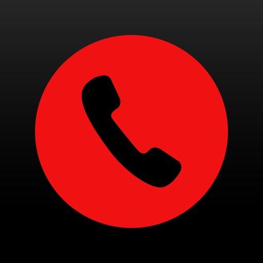 Callcorder Pro: Record Phone Calls