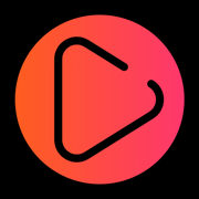 BoomBox - Ad Free Music Player for SoundCloud