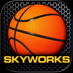 Arcade Hoops Basketball™ Free