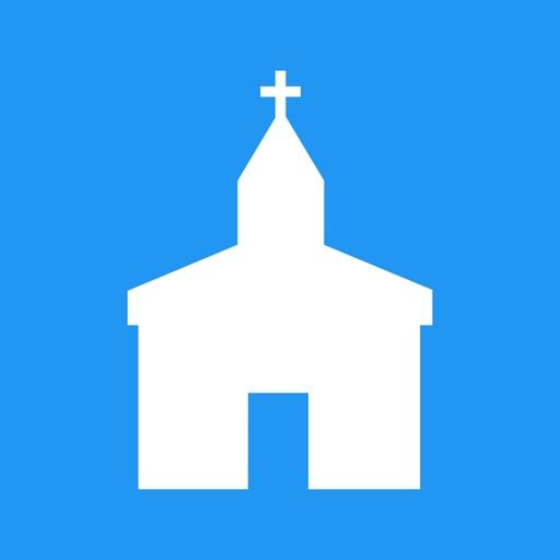 Iglesia Gracia Abundante CDMX