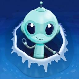 Planet Kids - Videos, Jogos e Livros