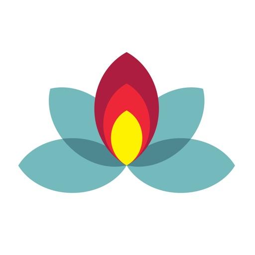 Shakti House of Yoga